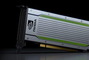 NVidia GPUs on Amazon.com